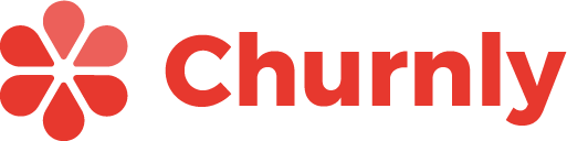 Churnly logo